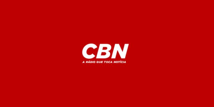 CBN Campinas: Medina Osório destaca Operação Lava Jato na legitimidade das instituições