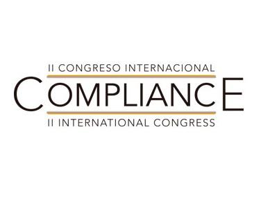 II Congresso Internacional de Compliance – Madri, maio de 2017