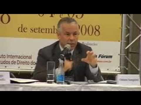 II Boa Governança no Sistema Financeiro Nacional