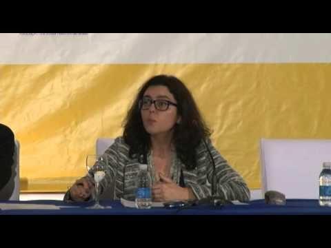 III Seminário Infrações e Sanções nos Serviços Públicos Regulados – 3º painel 21/11/2012