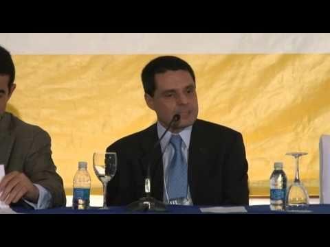 III Seminário Infrações e Sanções nos Serviços Públicos Regulados – 2º painel 21/11/2012