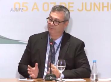 Presidente do IIEDE comenta recomendações do CADE para a prática do Compliance