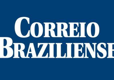 Correio Braziliense: Sem coordenação conjunta, acordos de leniência estão sob risco de anulação