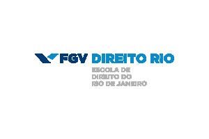 Direito da FGV Rio seleciona novo diretor