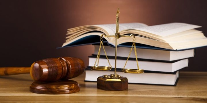 Alexandre Cordeiro, conselheiro do CADE: Teoria normativa da culpabilidade no direito antitruste