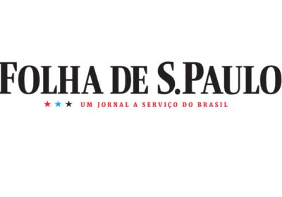 """Fábio Medina Osório, para a Folha de S. Paulo: """"Uma nova Idade Média?"""""""