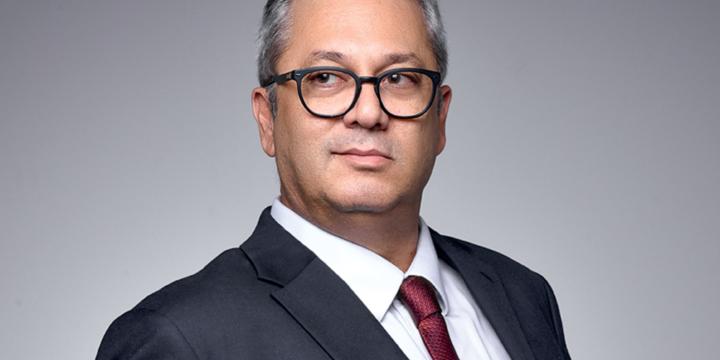 Lei anticorrupção exige atuação integrada do Estado para evitar insegurança jurídica, afirma Medina Osório