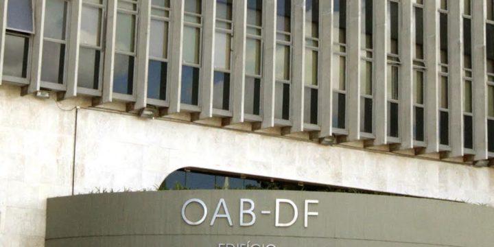 1º Seminário Advocacia e Compliance em Brasília (DF) recebeu Fábio Medina Osório