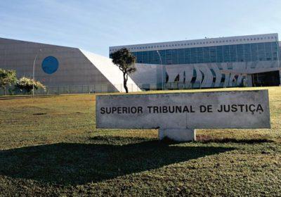 Com participação de Medina Osório, seminário discutiu programas de compliance em Brasília (DF)