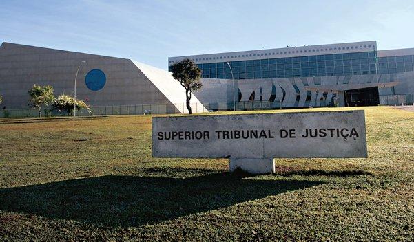 Seminário discutirá programas de compliance em Brasília (DF), no dia 26/10. Medina Osório participa.