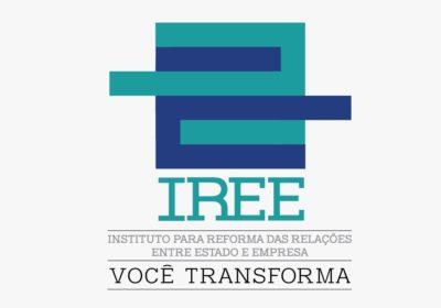 """""""Diálogos sobre Leniência"""", seminário do Instituto para Reforma das Relações entre Estado e Empresa"""