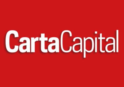 Carta Capital: A restrição ao foro privilegiado auxilia o combate à corrupção?