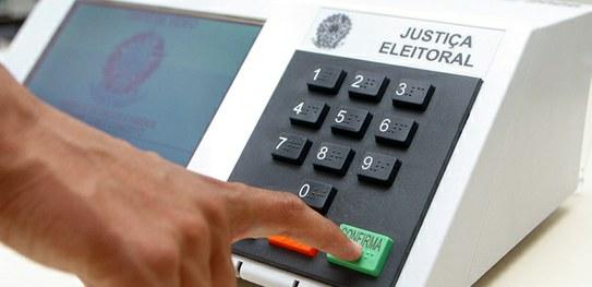 1º Seminário Eleições 2018 – 27 de janeiro, no Rio